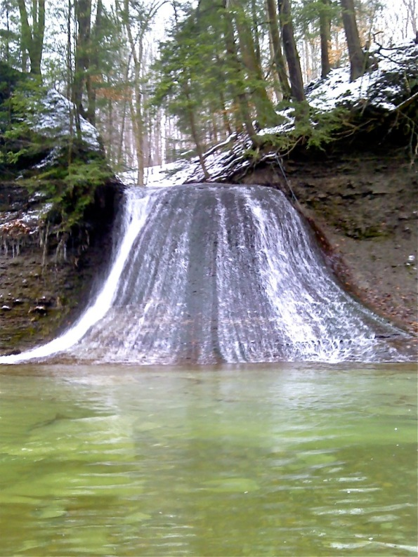 Buttermilk_falls_-_1