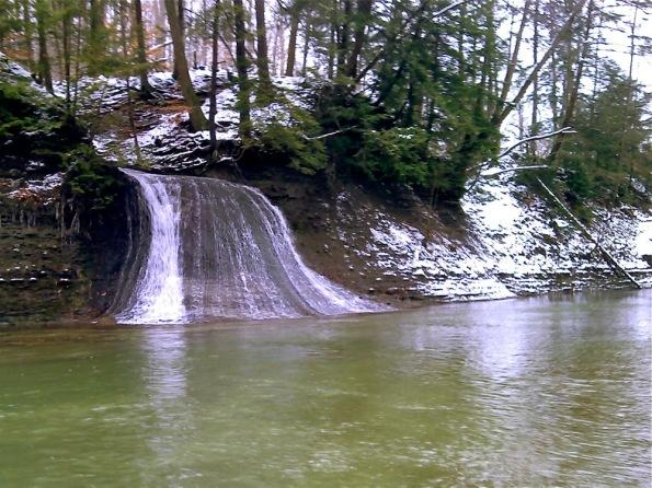 Buttermilk_falls_-_2
