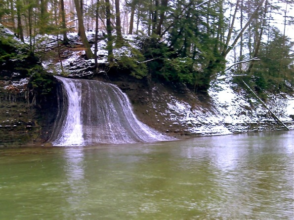 Buttermilk_falls_-_2