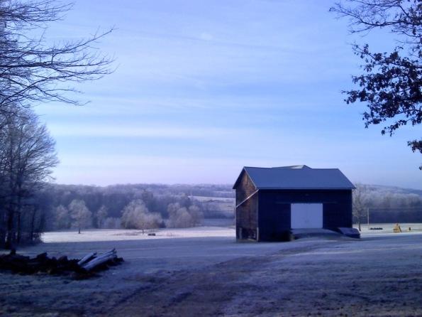 Frosty_farm
