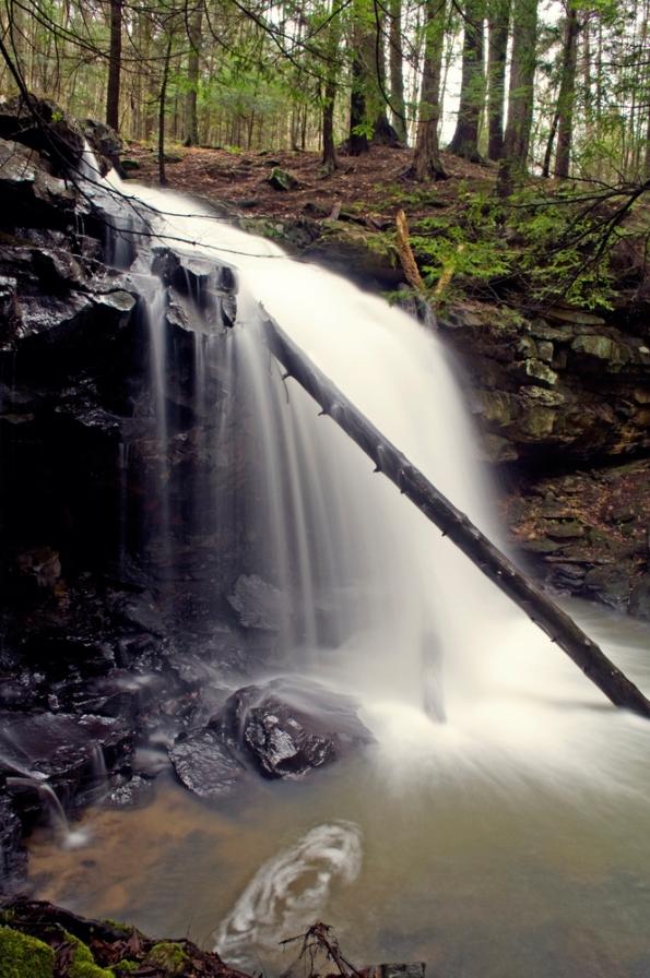 Potters_falls