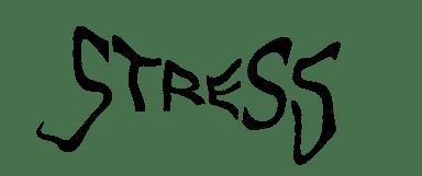 stress-954814_1280